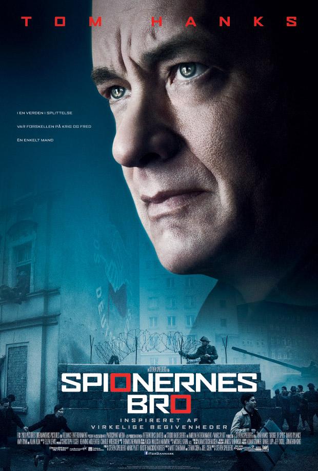 Spionernes_Bro-brige-of-spies-poster