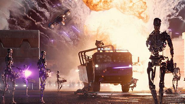 Terminator-Genisys-biograf-04
