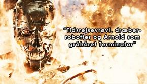 Terminator-Genisys-biograf-thumb-02