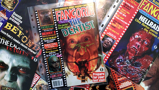 fangoria-dentist-Blodig-Weekend-2015