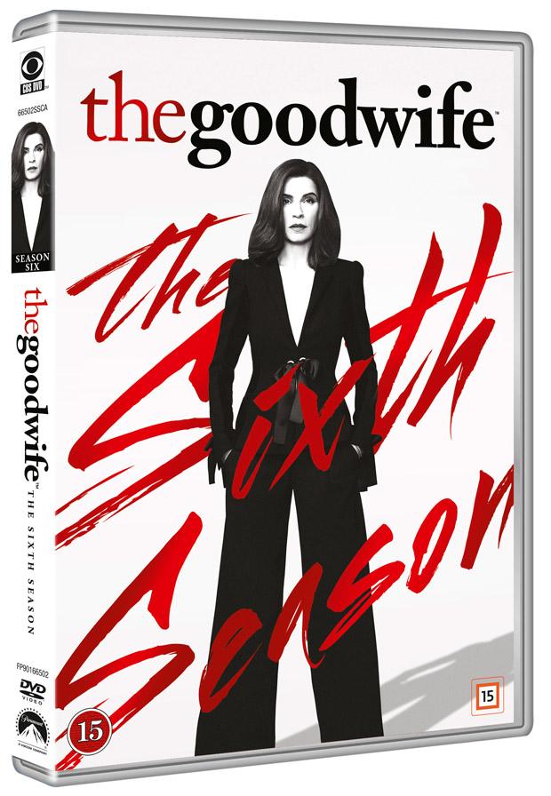 good-wife-season-6-cover