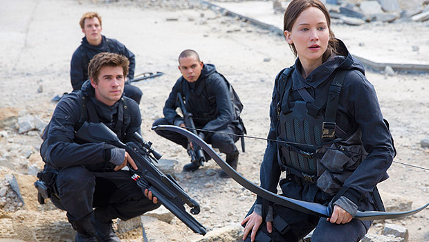 hunger-games-mockingjay-del-2-biograf-01