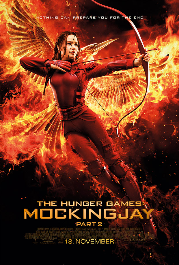 hunger-games-mockingjay-del-2-poster