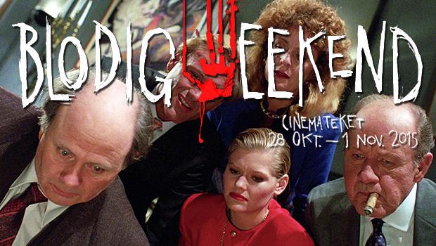 society-1989-Blodig-Weekend-2015