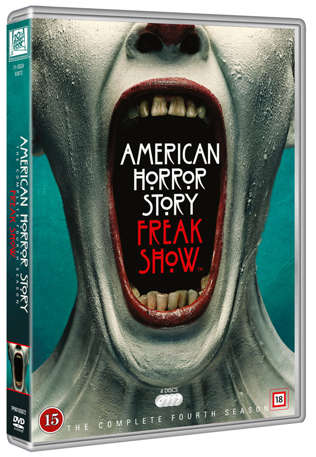 American-Horror-Story--Freak-Show-cover