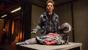 Ant-Man-biograf-thumb-blu-ray