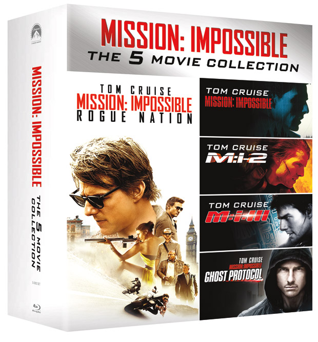 Mission-Impossible-1-5-cover