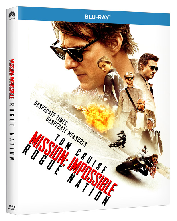 Mission-Impossible---Rogue-Nation---cover