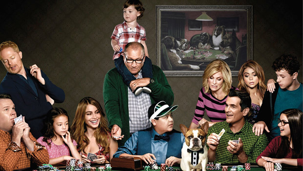 Modern-Family-season-6-dvd-01