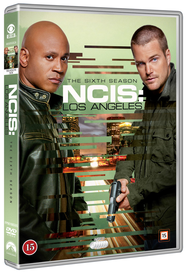 NCIS-Lost-Angeles-season-6-cover