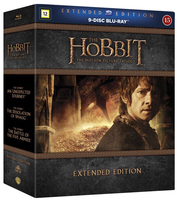 hobbit-trilogy-cover