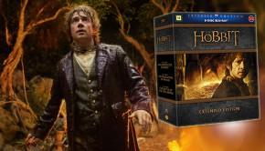 hobbitten-trilogy-thumb