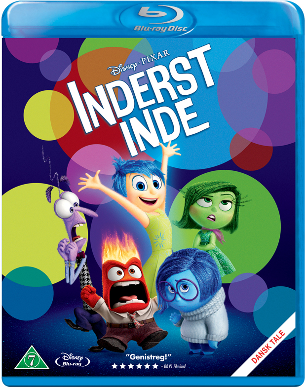 inderst inde inside out cover
