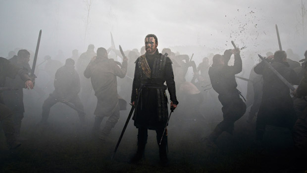 macbeth-2015-biograf-02