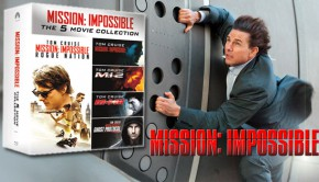 mission-impossible-1-til-5-konkurrence-blu-ray