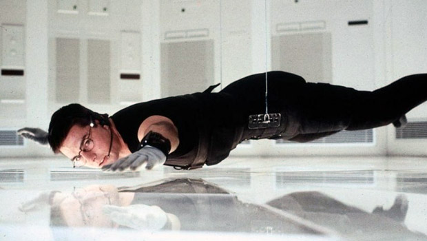 mission-impossible-brian-de-palma-1996
