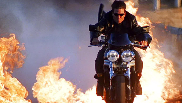 mission-impossible-john-woo