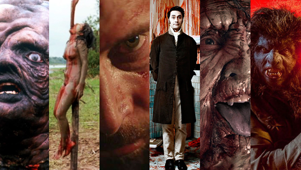 bedste film 2014 blodig weekend