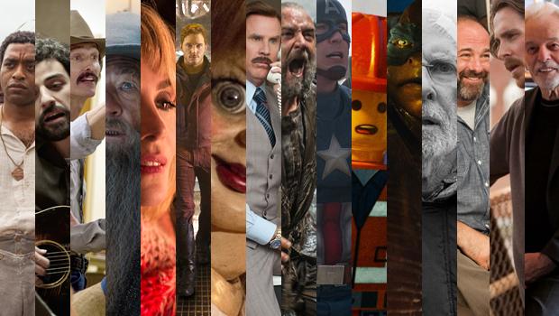 bedste film 2014 de gode