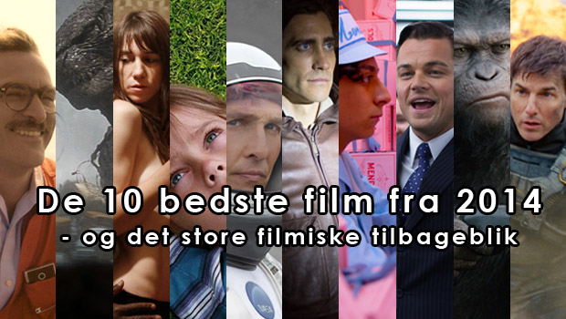 bedste-film-2014-thumb