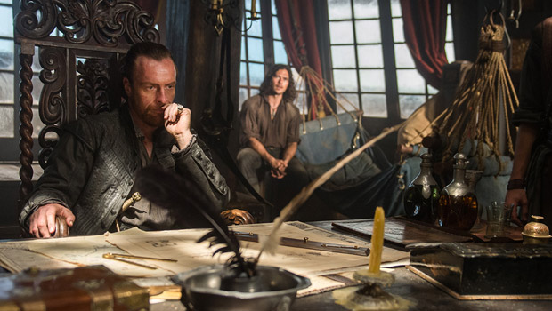 black-sails-season-2-01