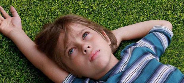 boyhood bedste film 2014