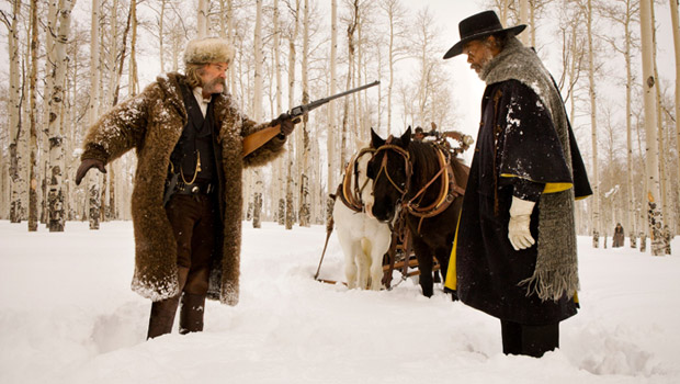 hateful-eight-biograf-02