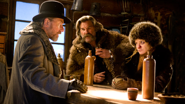 hateful-eight-biograf-03