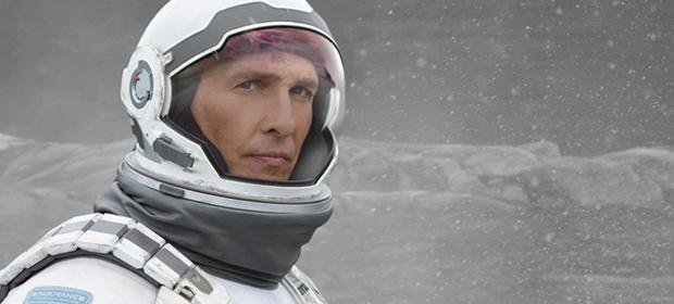 interstellar bedste film 2014
