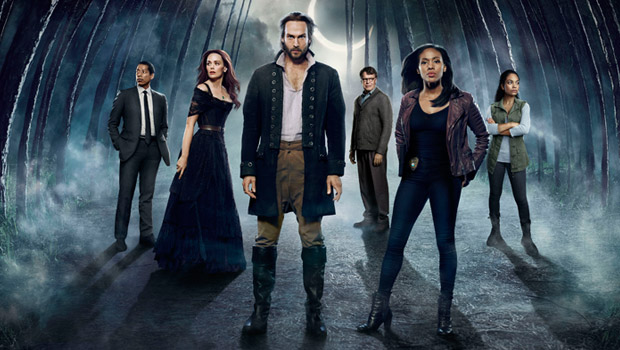 sleepy-hollow-season-2-01