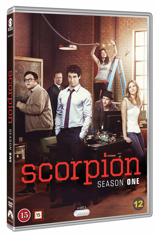 Scorpion-season-1-DVD-cover