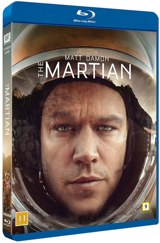 martian-the-cover-blu-ray