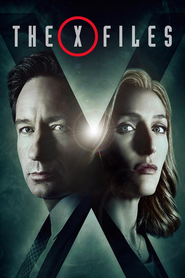 x-files-season-10-poster