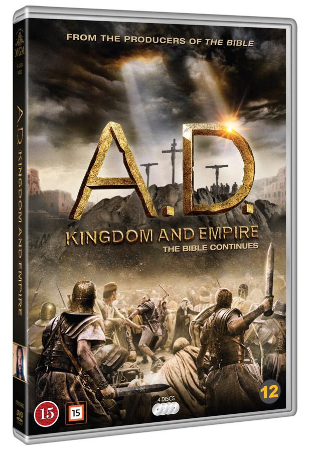 AD-Kingdom-and-Empire-cover