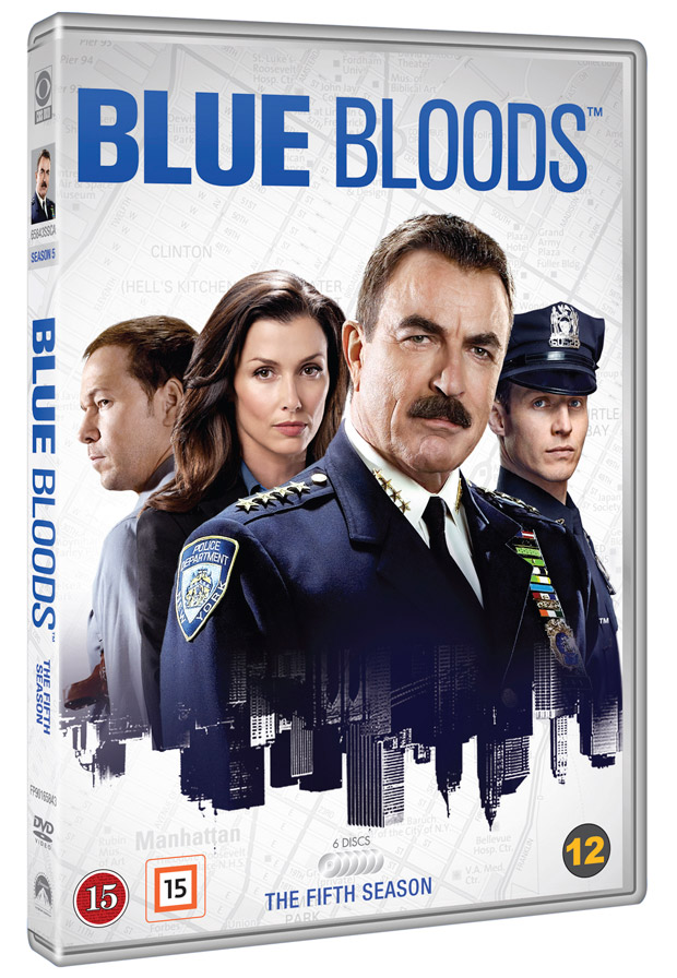 Blue-Bloods-season-5-dvd-cover