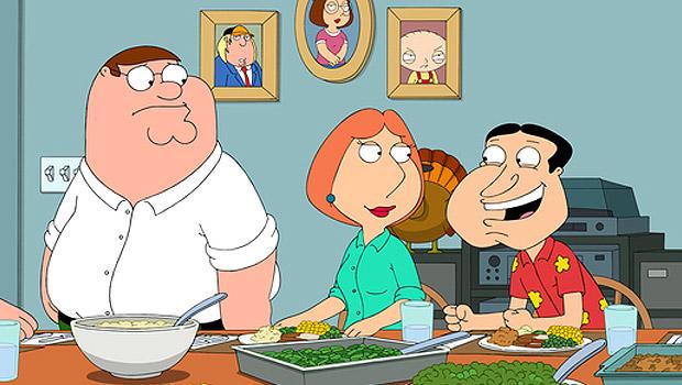 Family-Guy-season-14-dvd-anmeldelse-01