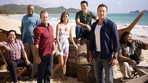 Hawaii-Five-O-season-5-blu-ray-01