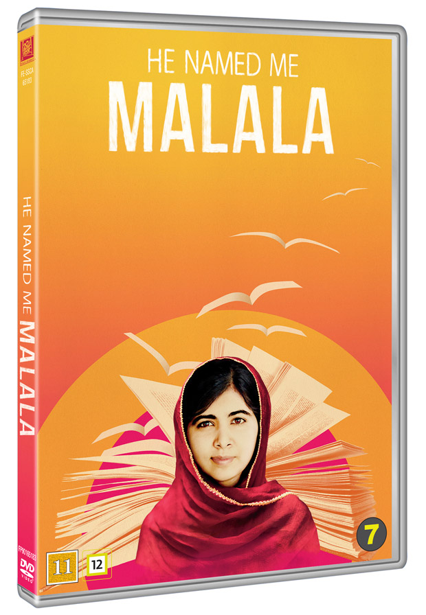 He-named-me-Malala-DVD-cover