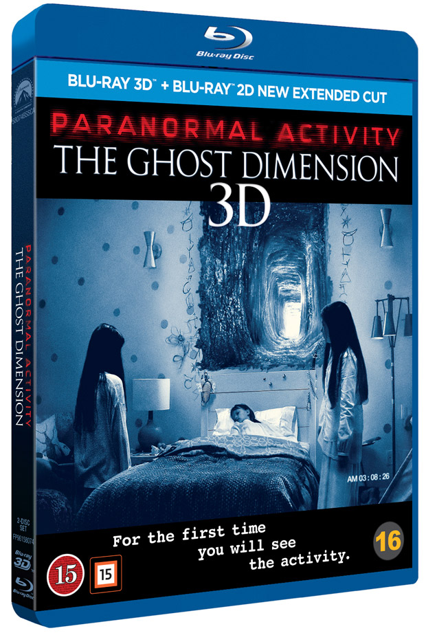 Paranormal-Activity-The-Ghost-Dimension-3DBD-Combo-cover