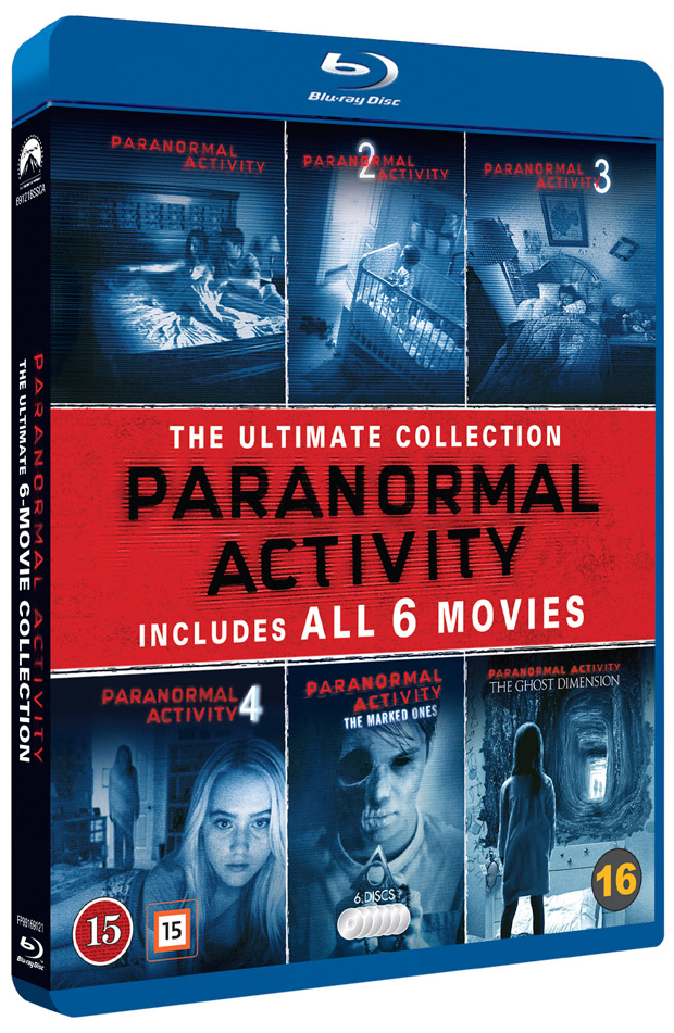 Paranormal-Activity-The-Ultimate-Collection-BD-cover