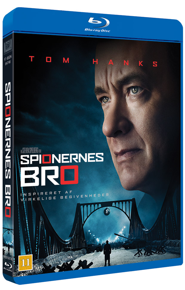 Spionernes-Bro-bridge-of-spies-BD---cover