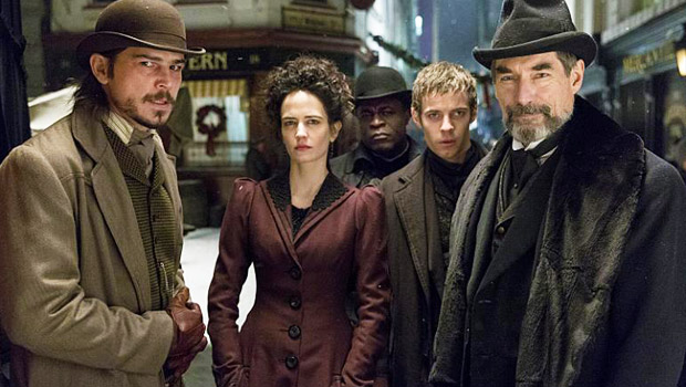 penny-dreadful-season-2-blu-ray-02