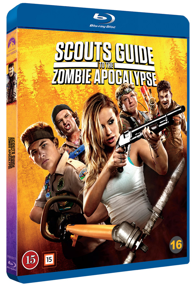 Scouts-Guide-to-the-Zombie-Apocalypse-BD-cover