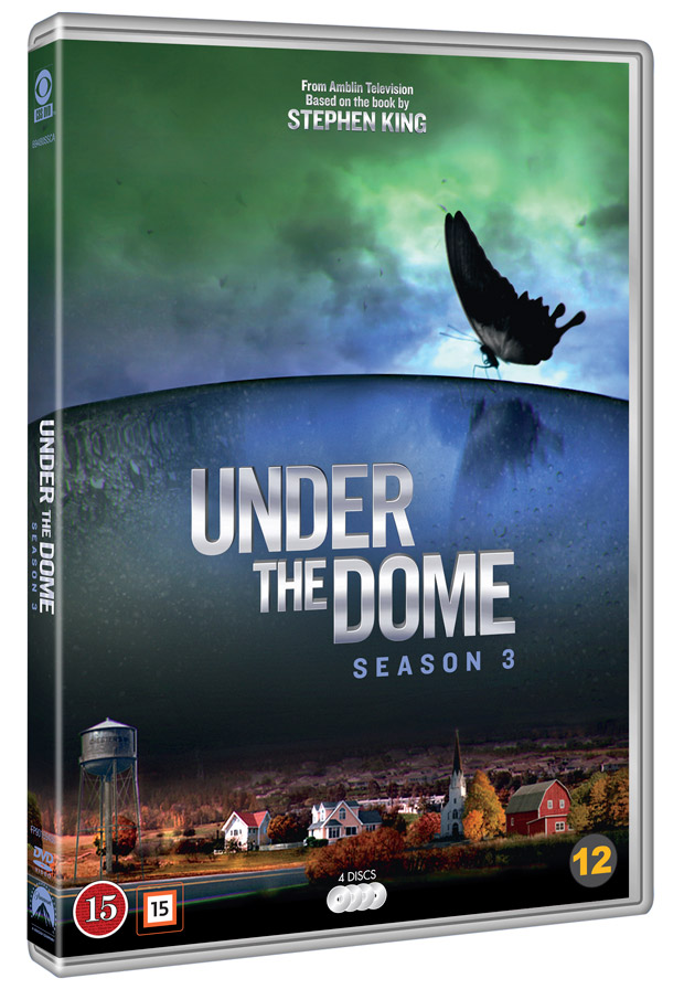 Under-The-Dome-s3---DVD-cover
