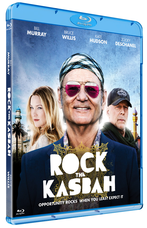 rock-the-kasbah-cover