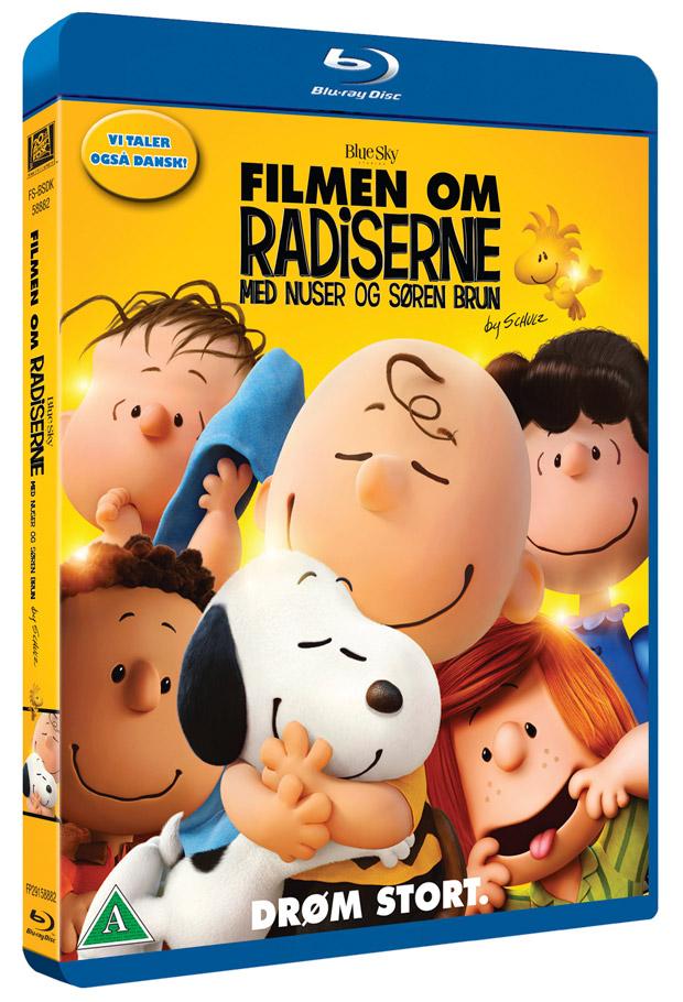 Filmen-om-Radiserne-Med-Nuser-cover