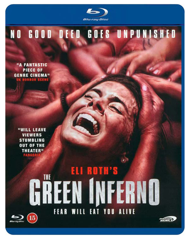 Green-Inferno-Blu-ray-cover