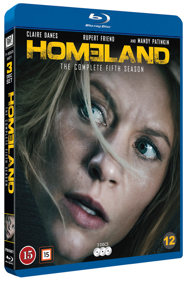 Homeland-season-5-BD-cover