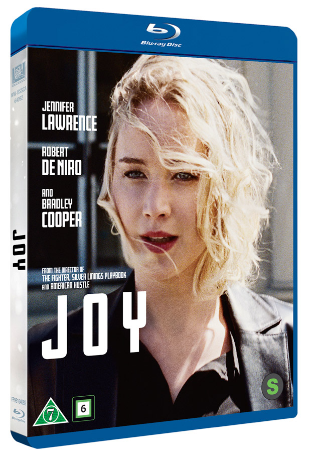 Joy-blu-ray-cover