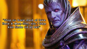 X-Men-Apocalypse-biograf-anmeldelse-thumb